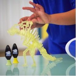 Набор для творчества 3D MANUAL оптом