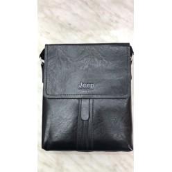 Мужская сумка планшет Jeep оптом