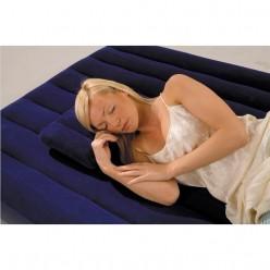 Подушка наувная INTEX 43х28х9 см оптом