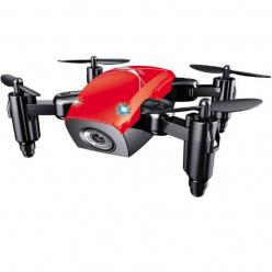 Складной четырехосевой Quadcopter S9 квадрокоптер оптом