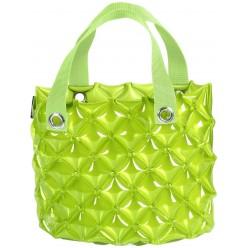 Надувная пляжная сумка оптом