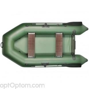 Лодка АКВА 2600 оптом