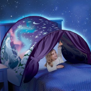 Детская палатка для сна Dream Tents оптом