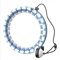 Умный обруч Smart Hula Hoop оптом