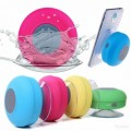 Водонепроницаемая Bluetooth колонка для душа BathBeats оптом