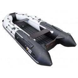 Лодка РИВЬЕРА 4000 СК НДНД оптом