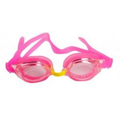 Детские очки для плавания BL-803 оптом