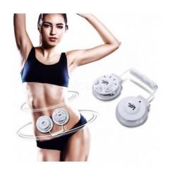 Радио моделирующий инструмент для похудения Radio sculpting slimming instrument оптом