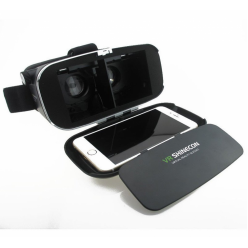 Очки виртуальной реальности VR SHINECON оптом