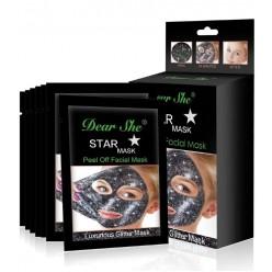 Маска для лица STAR оптом