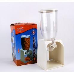Дозатор для готовых завтраков и круп CEREAL DISPENSER оптом