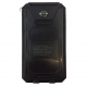Внешний аккумулятор Power bank на солнечной батарее 20000 mah оптом