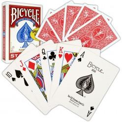 Игральные карты Bicycle rider back playing card оптом