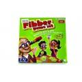 Настольная игра Kingso Toys Фиббер оптом