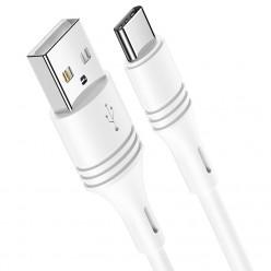 USB-кабель BX43 оптом