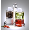 Подставка для специй Spice Jar оптом