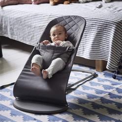 Кресло-шезлонг для новорожденного оптом