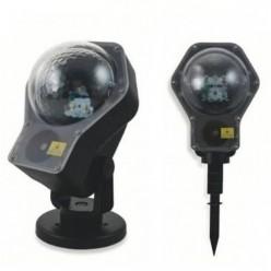 Лазерный проектор Kooper Super star оптом