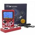 Игровая приставка Sup gamebox plus 400 в 1 с джойстиком оптом