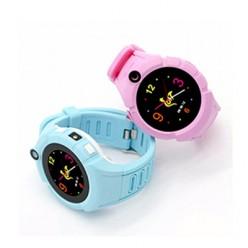 Детские GPS часы Smart Baby Watch Q610 оптом