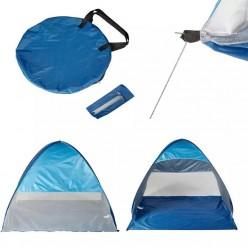 Пляжная палатка оптом