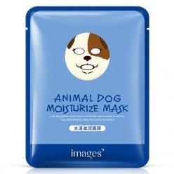 Маска для лица Animal оптом