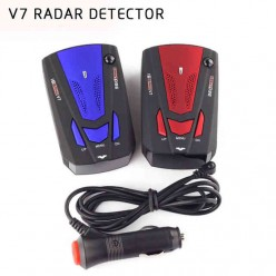 Радар детектор V7 антирадар оптом
