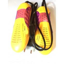 Сушилка для обуви energy rj-49c оптом