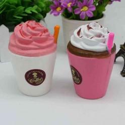 Сквиши Squishi Coffee кофе оптом