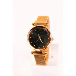 Женские наручные часы Starry Sky Watch оптом