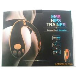 Миостимулятор для ягодиц EMS Hips trainer оптом