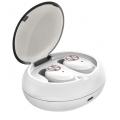 Беспроводные наушники TWS V5 Bluetooth оптом
