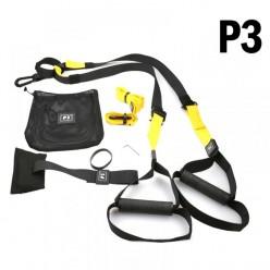 Петли для функционального тренинга P3 оптом