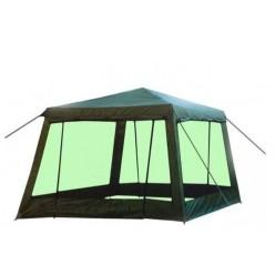 Палатка шатер 1628D оптом