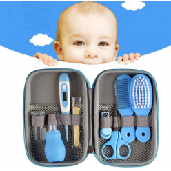Набор для мамы BABY CARE KIT оптом