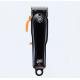 Машинка для стрижки волос GA MA Absolute Style GBS оптом