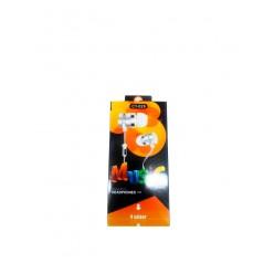 Наушники Headphones CY 028 оптом