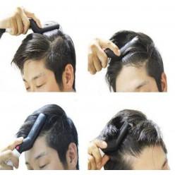 Расческа выпрямитель modelling comb оптом