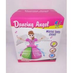 Детская игрушка DANCING ANGEL оптом