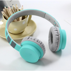 Наушники Enjoy music HD-MIC Ep19 оптом