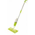 Швабра с распылителем и насадка из микрофибры Spray mop (Спрей моп) оптом