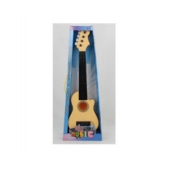 Гитара детская со струнами оптом