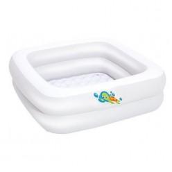 Детский надувной бассейн Черепашка оптом