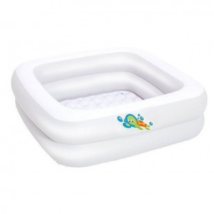 Children's inflatable pool Turtle