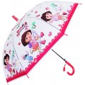 Детский зонт оптом