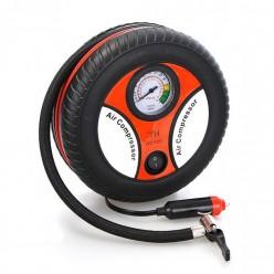 Компрессор для автомобильных шин 260 psi dc 12v оптом