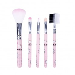 Набор кистей для макияжа Make up brush оптом