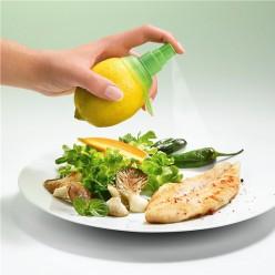 Спрей распылитель для цитрусовых Citrus Spray оптом