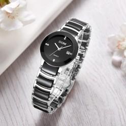 Женские наручные часы DOM оптом
