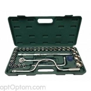 Набор инструментов WL 952 оптом